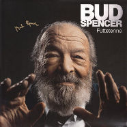 2016 - Bud Spencer sings Neapolitan songs