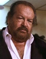 Bud Spencer als Jack Costello