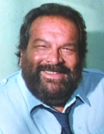 bud spencer filmleri izlebud spencer & terence hill, bud spencer filmek, bud spencer film, bud spencer and terence lee, bud spencer terence hill filme, bud spencer & terence hill film, bud spencer filme, bud spencer movie, bud spencer filmek magyarul, bud spencer blues explosion, bud spencer height, bud spencer & terence hill movies, bud spencer filmleri izle, bud spencer god forgives, bud spencer tango, bud spencer & terence hill game, bud spencer shop, bud spencer coro dei pompieri, bud spencer 2015, bud spencer actor