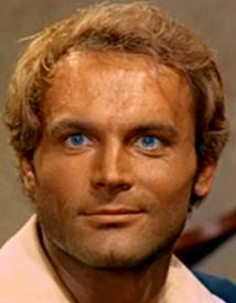 terence hill bio