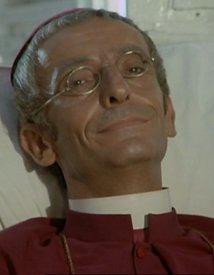 1974, Zwei Missionare, Bischoph, Walter Bluhm - missionare_herlin