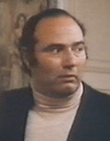Marcello Verziera