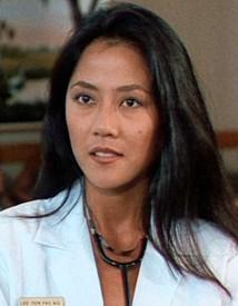 Susan Byun