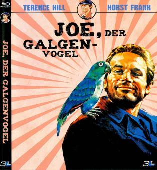 Joe, der Galgenvogel