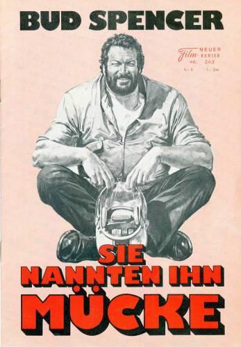 gefunden zu Spiel Sucht auf http://www.marbuch-verlag.de