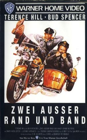 Amazon Deutschland Außer Rand Und Band