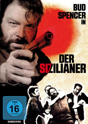 Der Sizilianer