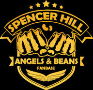 Spencer/Hill-Fanbase
