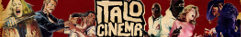 Review des Filmes bei Italo Cinema